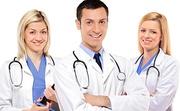 Ливия Нейм - работа для медиков