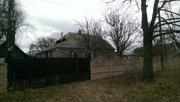 Продам дом с земельным участком 0, 28 га в Вороньковке без комиссии