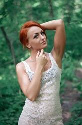 Массаж Киев ,  Massage in Kiev