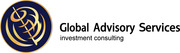 Инвестируйте с Global Advisory Services!
