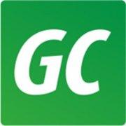 Ищем опытного контент-менеджера GreenClean