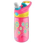 Детская фляга Contigo Striker,  Pink 420 мл