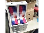 Apple iPhone x / iPhone 8 Plus / Garmin Alpha 100 + TT15 COMBO 5-собак