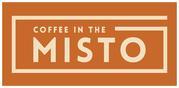 Кофейня coffee in the MISTO