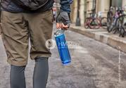 Бутылка спортивная Ashland Contigo,  720 мл