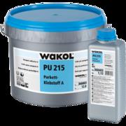 Паркетный клей Wakol Pu 215