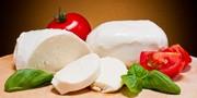 Продам Сыр,  масло 82%,  сливки 35%, 50%