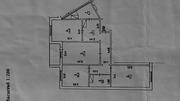 Продам свою3-х комнатную квартиру в Киеве на Троещине ул. Милославская