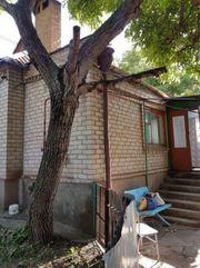 Дом и земельный участок возле площади освобождения.Я собственник!