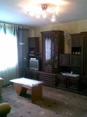 Сдам 2-комн.квартиру в Турецком городке Кадетский Гай
