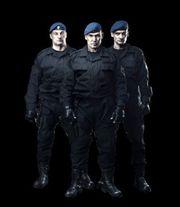 Охранные услуги,  услуги охраны. Услуги телохранителя,  телохранители
