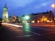 Роскошный бутик под ваш бизнес в центре Киева.