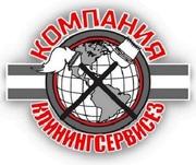 Услуги клининга помещения Петропавловская Борщаговка