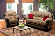 Широкий ассортимент качественной мебели.