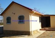Строительство бытовок под ключ,  строительство дачных домиков в Украине