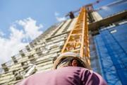 Выполним все виды строительных услуг!