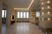 Ремонт домов,  квартир и офисов в Киеве