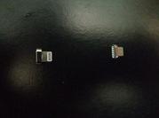 Магнитный кабель для зарядки гаджетов. Опт / малый опт.