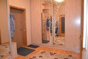 Уютная квартира в новом кирпичном доме м.Оболонь. от хозяина