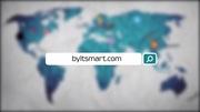 Международная b2b платформа для поиска партнеров по всему миру