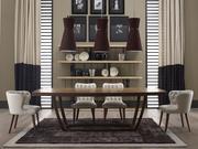 Итальянская классическая мебель,  современная классика: шкафы,  комоды
