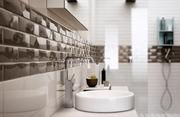 Итальянская плитка для ванной,  кухни,  гостинной,  террасы,  бассейна