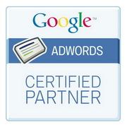 Разработка контекстной рекламы Google недорого Украина