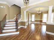 Ремонт квартиры,  дома,  дачи,  офиса и других зданий и сооружений.