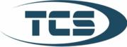 Инженерные решения,  системы безопасности и вентиляции - Техком-Сервис