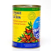 Продажа соуса Harissa опт/розница