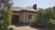 Дом по цене квартиры около Жешува 150 м2