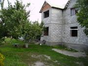 Дом с участком частный сектор М Славутич Осокорки