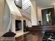 Дом в классическом стиле в Жешуве 305 м2