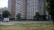 3-х квартира в Киеве 110 м2 дом сдан в 2005г ремонт