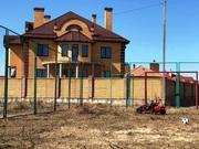 Дом в районе Оболонь,  Богатырская (СТ Чернобылец).