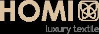 Homi - интернет-магазин качественного текстиля