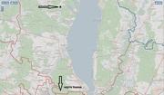 Продам землю Киевская область