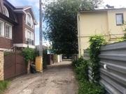 Участка под строительство жилого дома в Печерском районе.