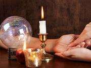 Гадалка Каяне Киев,  магическая помощь онлайн