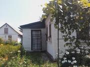 Срочно продам дом в Селичовке, Барышевский р.