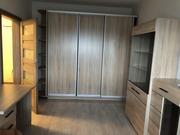 Сдам в аренду 1к новую квартиру, Киев Голосеевский район