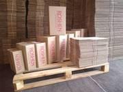 Коробки картонные Б/У в хорошем состоянии,  для любых потребностей.
