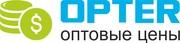 Натуральная косметика по уходу за телом в городе Белая Церковь