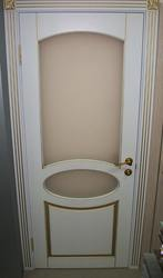 Предлагаем межкомнатные двери DORUM от производителя