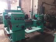 Продаю токарный станок мод. 1К625 РМЦ 1400 мм