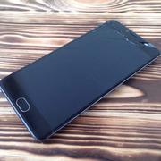 Быстрый ремонт телефонов Meizu,  с гарантией от1 месяца!