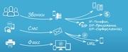 Продажа украинских виртуальных номеров от Freezvon