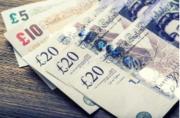 Кредит под залог недвижимости и автомобиля 1, 5% в месяц