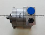 ZCT-16-L насос рулевого управления для Урсус 1634