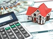 Кредит под залог недвижимости и автомобиля,  Киев и область